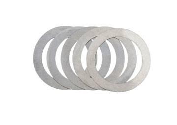 Yukon Gear & Axle - Replacement Pinion depth shims for Dana 80