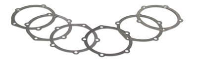 "Yukon Gear & Axle - Pinion depth shims for Ford 8"""