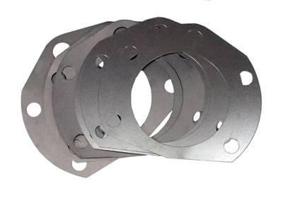 Yukon Gear & Axle - Model 20 axle end play shim
