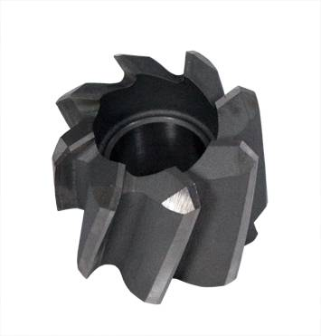 Yukon Gear & Axle - Spindle boring tool replacement cutter for Dana 80  YT H32