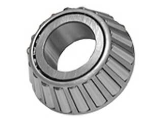 Yukon Gear & Axle - Set up bearing
