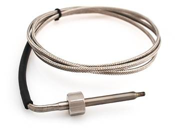Edge Products - Edge Products Thermocouple (EGT Probe) forJuice with Attitude kits