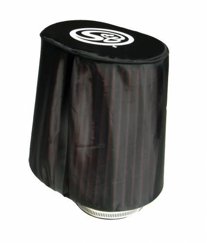 S&B - S&B Prefilter for KF-1042 & KF-1042D filters