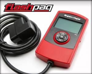Superchips - Superchips Flashpaq, Ford Gas & Diesel - Image 2
