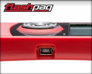Superchips - Superchips Flashpaq, Ford Gas & Diesel - Image 3