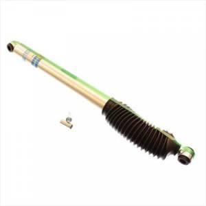 Steering/Suspension Parts - Shock Absorbers - BILSTEIN - BILSTEIN 5100 Series,33-185569 46mm Monotube Shock Absorber