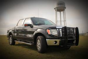 Ranch Hand - Ranch Hand Legend Grille Guard, Ford (2009-13) F-150 (4x2 & 4x4) - Image 3