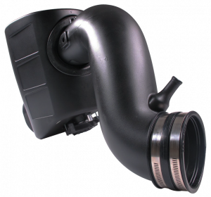 S&B - S&B Air Intake Kit, Dodge (2013-18) 6.7L Cummins, Oiled Cleanable Filter - Image 5