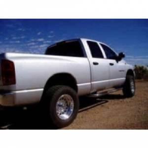 Traxda - TraxdaLeveling Kit, Dodge (1994-13) 2500, (94-12) 3500, 4500 (94-07) 1500, (06-11) 1500 Maga Cab, & (08-09) Sterling Bullet 4500,  4x4 - Image 4