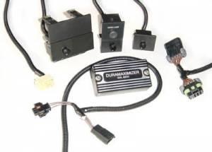PPE Duramaximizer, Chevy/GMC (2003-04) 6.6L Duramax LB7