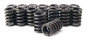 Engine Parts - Valve Springs - Comp Cams - Valve Spring Shim Kit for 910-16 - Comp Cams Valve Springs