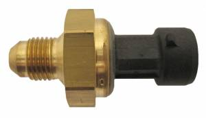 Alliant Power - Alliant Power Exhaust Back Pressure (EBP) Sensor, Ford (2003-10) 6.0L Power Stroke, (05-07 Superduty & Excursion) (03-07 F-650/F-750) (04-10 E-Series)