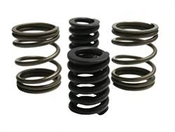 Engine Parts - Governor Springs - Dynomite Diesel - Dynomite Governor Springs, Dodge (1994-98) 5.9L Cummins 12V, Competition