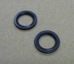 Dfuser - Dfuser Banjo Washer Kit, Ford (2003-07) 6.0L Power Stroke