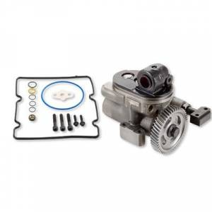 Alliant Power - Alliant Power Re-manufactured Bosch High Pressure Oil Pump, Ford (2004.5-10) 6.0L Power Stroke - Image 1