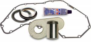Engine Parts - Miscellaneous Maintenance Items - BD Power - BD Diesel Killer Dowel Pin (KDP) Repair Kit, Dodge (1994-98) 5.9L 12V Cummins