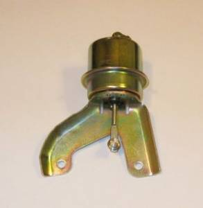 Turbos/Superchargers & Parts - Wastegate Parts - AVP - AVP Turbo Wastegate Actuator, Chevy/GMC (1996-00)  6.5L Diesel (GM8 Turbo)