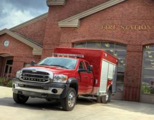 Mopar - Sterling Grille, Dodge (2003-09) Ram Trucks - Image 6
