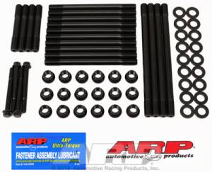 Engine Parts - Engine Bolts/Studs - ARP - ARP Head Stud Kit, Cummins 4BT 3.9L, ARP2000