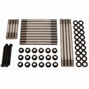Engine Parts - Engine Bolts/Studs - ARP - ARP Head Stud Kit, Cummins 4BT 3.9L, ARP625 Custom Age