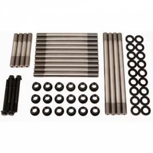 Engine Parts - Engine Bolts/Studs - ARP - ARP Head Stud Kit, Cummins 4BT 3.9L, ARP625 Custom Age