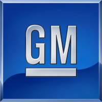 GM Genuine Parts