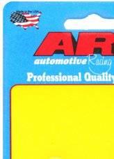 ARP Pressure Plate (Clutch Cover) Bolt Kit, Chevrolet 265-502ci V8, hex