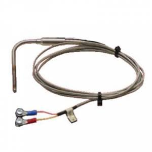 Gauge Parts - Pyrometer Parts - RaceME - RaceME ULTRA EGT Sensor Kit