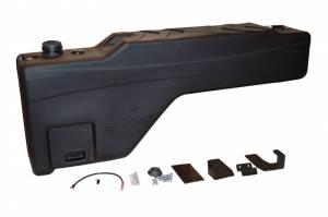 Titan Fuel Tanks - Titan Fuel Tank Sidekick 15gal
