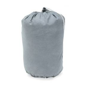 Vehicle Care Products - Rugged Ridge - Rugged Ridge Car Cover Storage Bag