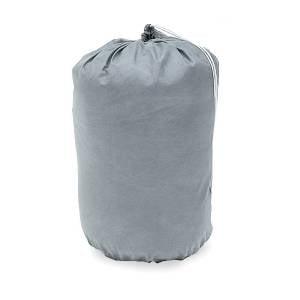 Vehicle Care Products - Rugged Ridge - Rugged Ridge Car Cover Storage Bag