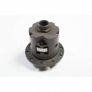 Axles & Axle Parts - Precision Gear - Precision Gear 28 Spline Zexel/Tor, GM 10 Bolt