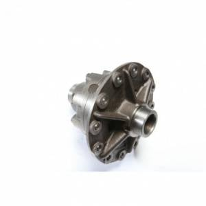 Axles & Axle Parts - Precision Gear - Precision Gear 3.54+ Soft, 30 Spline Differential Carrier, for Dana 61