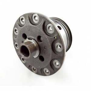Axles & Axle Parts - Precision Gear - Precision Gear 30 Spline 3.73-Soft, for Dana 44