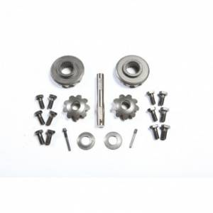 Axles & Axle Parts - Gear & Install Kit Packages - Precision Gear - Precision Gear 35 Spline Spider Gear, for Dana 60