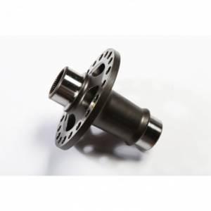 Axles & Axle Parts - Precision Gear - Precision Gear 9.5 Ultra Housing 40 Spline S
