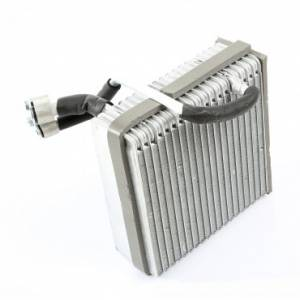 A/C System & Components - A/C Miscellaneous  - Omix-ADA - Omix-ADA A/C Evaporator Core (1999-01) Jeep Grand Cherokee WJ