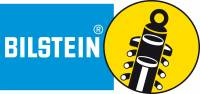 BILSTEIN - BILSTEIN 4600 Series, 24-185134 Front Monotube Shock Absorbor (46mm)