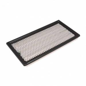Air Filters - OE Style Air Filter - Omix-ADA - Omix-ADA Air Filter (2007-10) Jeep Compass and Patriot MK, 2.0L/2.4L