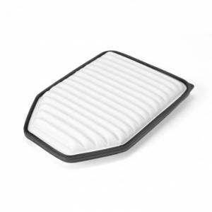 Air Filters - OE Style Air Filter - Omix-ADA - Omix-ADA Air Filter (2007-15) Jeep Wrangler JK, 2.8L Diesel