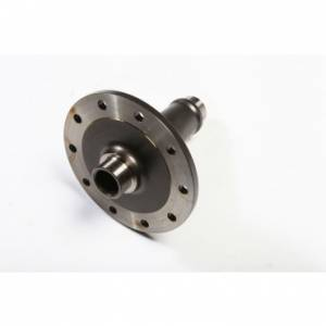 Axles & Axle Parts - Precision Gear - Precision Gear Alum Mini Spool 28 Spline D