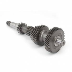 Jeep Transmission & Components - Jeep Transmission Gears and Components - Omix-ADA - Omix-ADA AX15 Cluster Gear (1992-99) Jeep Wrangler