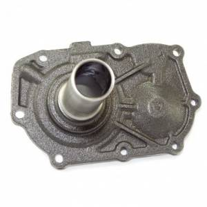 Jeep Transmission & Components - Jeep Transmission Bearings and Components - Omix-ADA - Omix-ADA AX15 Manual Trans Bearing Retainer Front