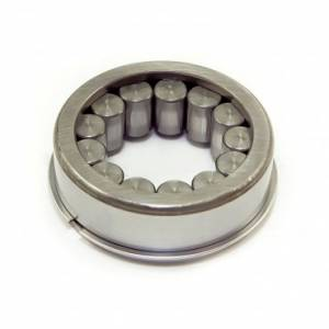 Jeep Transmission & Components - Jeep Transmission Bearings and Components - Omix-ADA - Omix-ADA AX15 Manual Trans Cluster Gear Rear Bearing