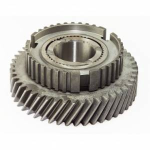 Jeep Transmission & Components - Jeep Transmission Gears and Components - Omix-ADA - Omix-ADA AX15 Manual Trans Fifth Gear Counter