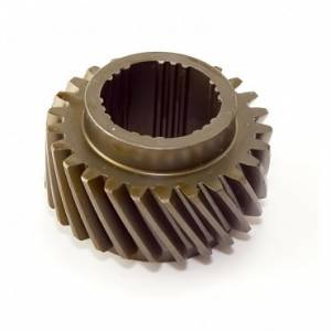 Jeep Transmission & Components - Jeep Transmission Gears and Components - Omix-ADA - Omix-ADA AX15 Manual Trans Fifth Speed Gear