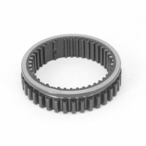 Jeep Transmission & Components - Jeep Transmission Gears and Components - Omix-ADA - Omix-ADA AX15 Reverse Gear; 88-99 Jeep Wrangler
