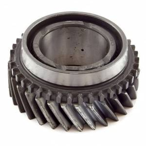 Jeep Transmission & Components - Jeep Transmission Gears and Components - Omix-ADA - Omix-ADA AX15 Third Gear (1998-99) Jeep Wrangler TJ