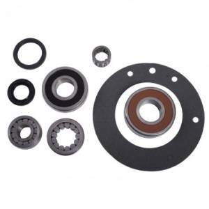 Jeep Transmission & Components - Jeep Transmission Misc. - Omix-ADA - Omix-ADA  AX15 Transmission Overhaul Kit