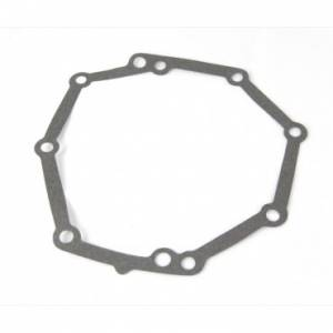 Jeep Transmission & Components - Jeep Transmission Shafts and Seals - Omix-ADA - Omix-ADA AX4/AX5 Intermediate Front Gasket